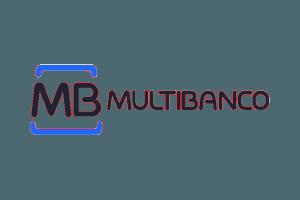 MB Multibanco