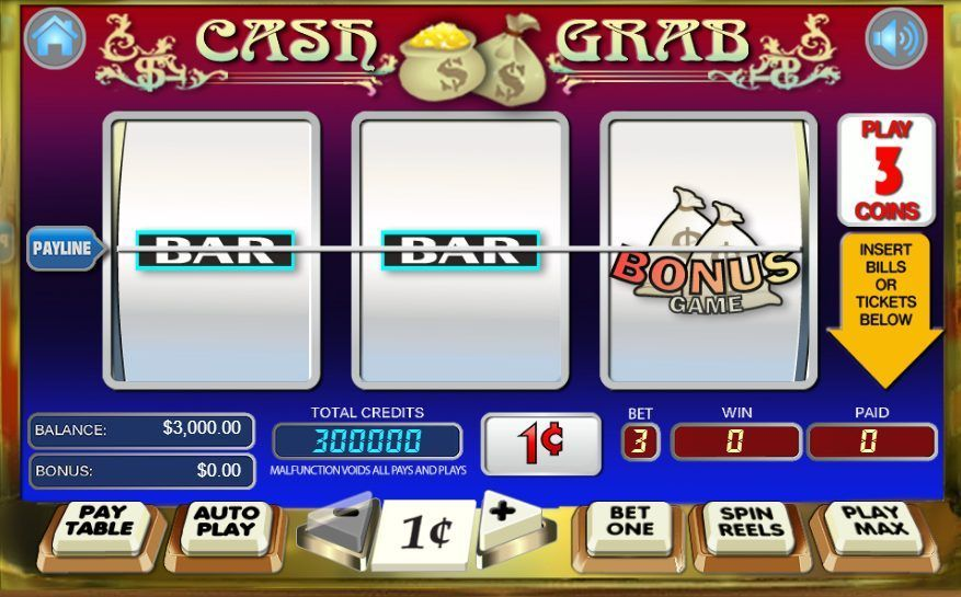 Logo by 25 FREE SPINS AT 21DUKES CASINO