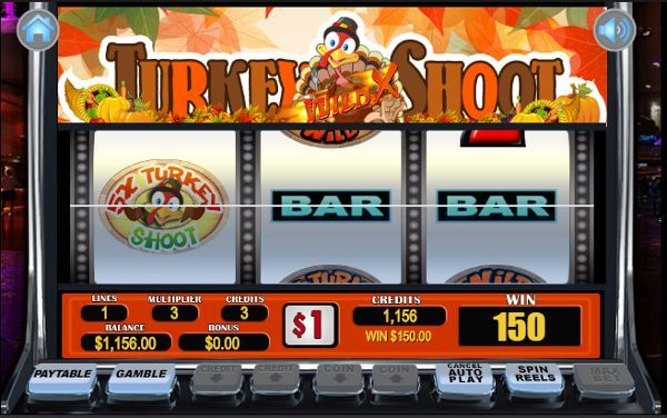 Logo by 20 FREE SPINS IN DISCO CASINO