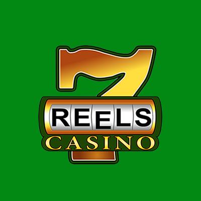 Logo by 7REELS
