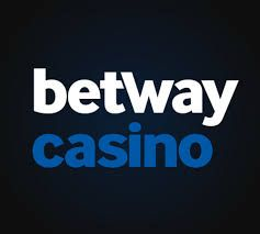 Logo by BETWAY