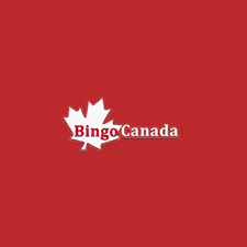 Logo by $25 FREE BONUS AT BINGO CANADA
