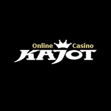 Logo by KAJOT