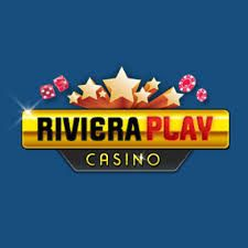 Logo by RIVIERA PLAY