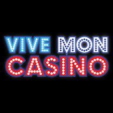 Logo by VIVE MON