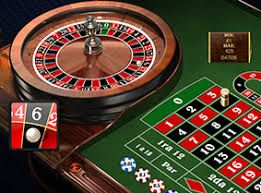 Logo by 25 FREE SPINS IN 7REELS CASINO