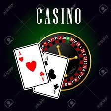 Logo by $25 FREE SLOTS OF VEGAS CASINO