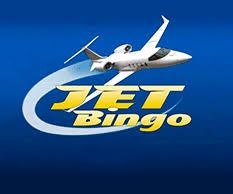 Logo by $30 Free bonus at Jet Bingo