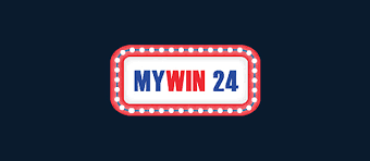 Logo by €300 Welcome bonus at MyWin 24