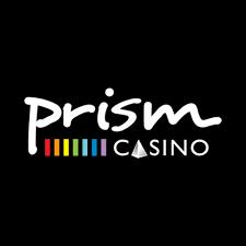 Logo by $30 Free bonus at Prism Casino