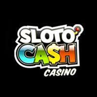 Logo by SLOTOCASH